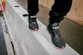 puma-the-weeknd-shoe-10