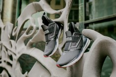 puma-the-weeknd-shoe-71
