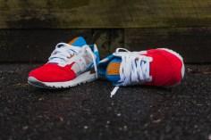 sneaker76-16