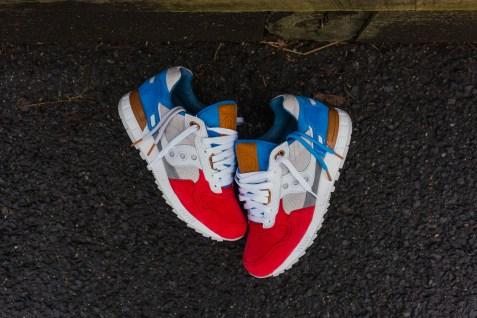 sneaker76-18