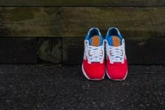 sneaker76-19