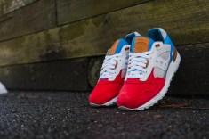sneaker76-8