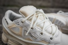 adidas-raf-simons-ozweego-bunny-s81161-10