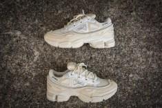 adidas-raf-simons-ozweego-bunny-s81161-12