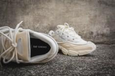 adidas-raf-simons-ozweego-bunny-s81161-14
