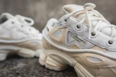 adidas-raf-simons-ozweego-bunny-s81161-7