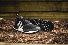 adidas-white-moutaineering-nmd-trail-ba7518-10