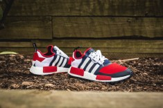 adidas-white-moutaineering-nmd-trail-ba7519-6