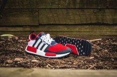 adidas-white-moutaineering-nmd-trail-ba7519-8
