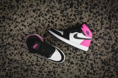 air-jordan-1-high-retro-gg-valentines-881426-009-11