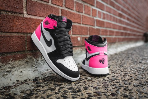 air-jordan-1-high-retro-gg-valentines-881426-009-13