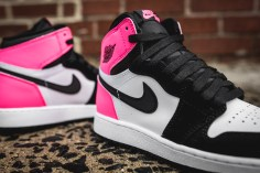 air-jordan-1-high-retro-gg-valentines-881426-009-7