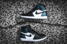 air-jordan-1-retro-high-all-star-907958-015-12