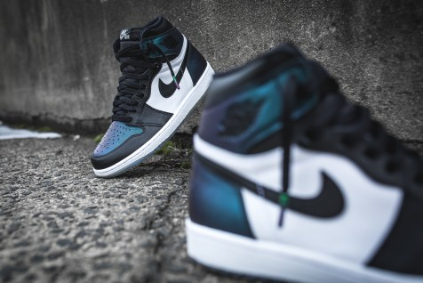 air-jordan-1-retro-high-all-star-907958-015-16