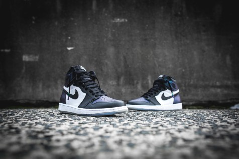 air-jordan-1-retro-high-all-star-907958-015-18