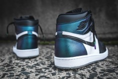 air-jordan-1-retro-high-all-star-907958-015-6