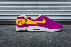 am1purple-8