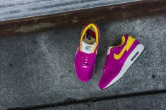 am1purple-9