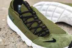 nike-air-footscape-nm-852629-300-9