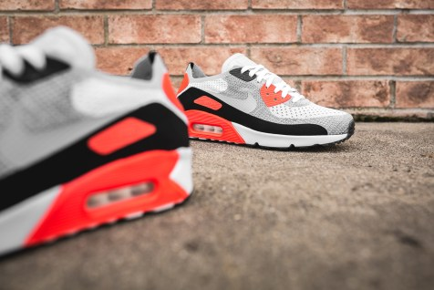nike-air-max-90-ultra-2-0-flyknit-875943-100-13