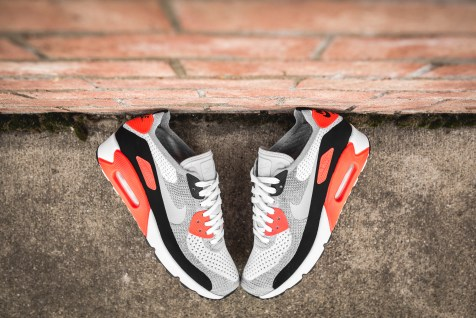 nike-air-max-90-ultra-2-0-flyknit-875943-100-14