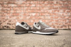 nike-air-zoom-epic-luxe-876140-200-8