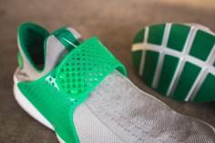 nike-sock-dart-kjcrd-819686-004-9
