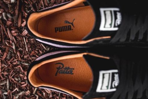 puma-clyde-x-patta-363312-01-13