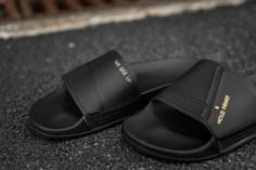 sandalsblack-7
