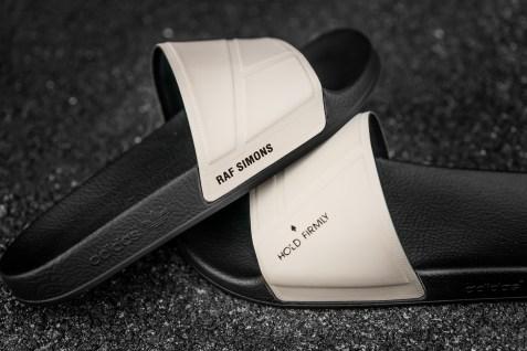 sandalswhite-10