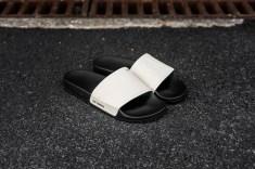 sandalswhite-3