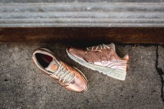 saucony-grid-sd-rose-gold-s70310-1-11