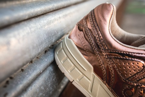 saucony-grid-sd-rose-gold-s70310-1-13