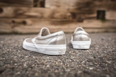 vans-classic-slip-on-vn0a38f769y-6