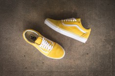 vans-old-skool-suede-canvas-spectra-yellow-vn0a38g1mwh-11