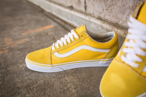 vans-old-skool-suede-canvas-spectra-yellow-vn0a38g1mwh-14