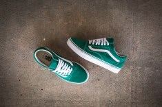 vans-old-skool-suede-canvas-ultramarin-vn038g1mwi-11