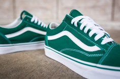 vans-old-skool-suede-canvas-ultramarin-vn038g1mwi-7