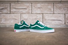vans-old-skool-suede-canvas-ultramarin-vn038g1mwi-8