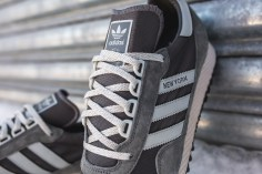 adidas New York BB1186-14