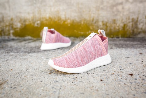 adidas-s-e-nmd_cs2-pk-by2596-13