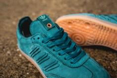 adidas-samba-w-deep-hue-by2832-9