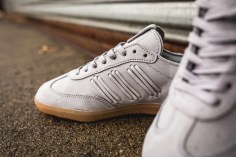 adidas-samba-w-deep-hue-by2833-15