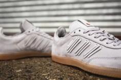 adidas-samba-w-deep-hue-by2833-7