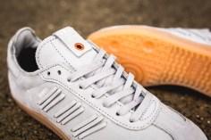adidas-samba-w-deep-hue-by2833-9