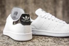 adidas-stan-smith-ba7443-13