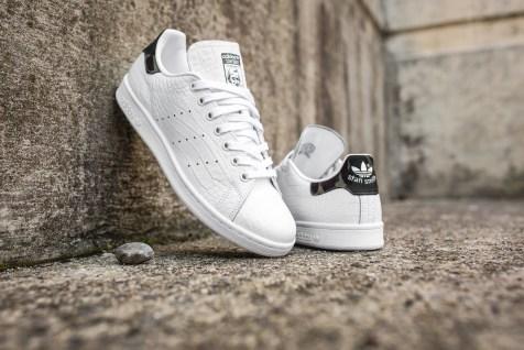 adidas-stan-smith-ba7443-14