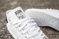 adidas-stan-smith-ba7443-9
