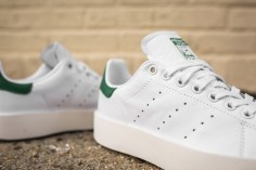 adidas Stan Smith Bold W S32266-7