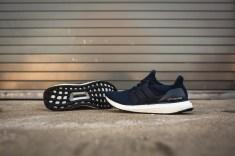 adidas Ultra Boost 3.0 LGBT Coming Soon